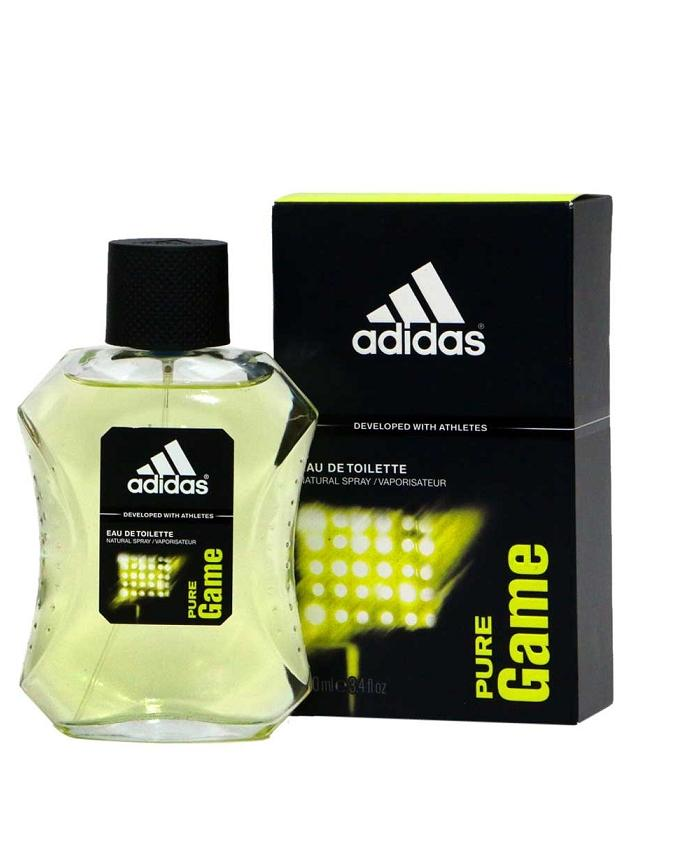 Buy Adidas Fragrances At Best Prices Online In Pakistan Darazpk