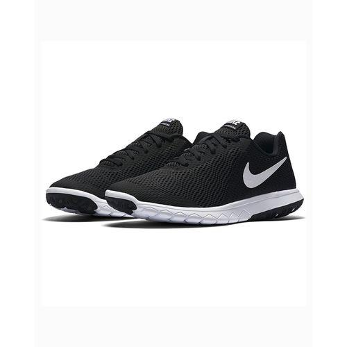 In pk Nike At Buy Price Daraz clear Best Pakistan XqX8p
