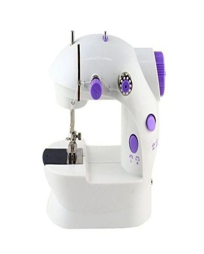 Buy ACCESSORIES HUB Sewing Machines At Best Prices Online In Fascinating Sewing Machine Accessories Online