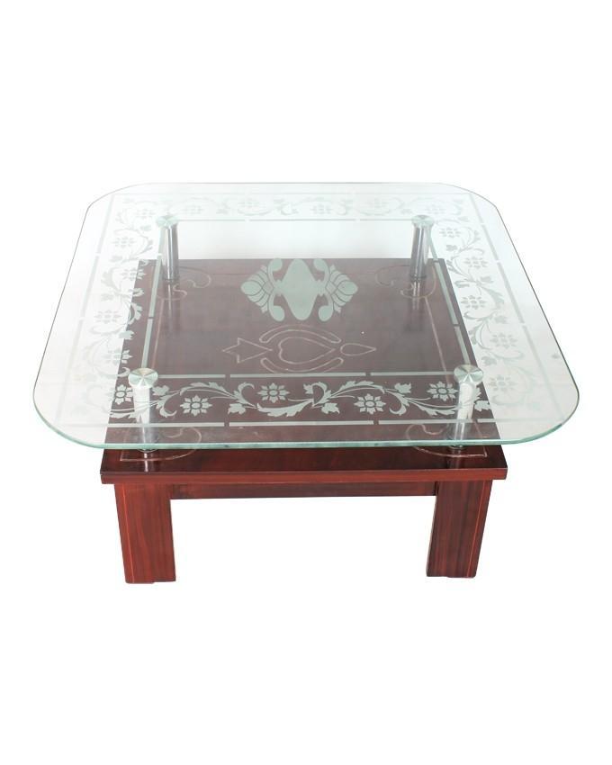 Buy Office Furnitures @ Best Price in Pakistan - Daraz pk
