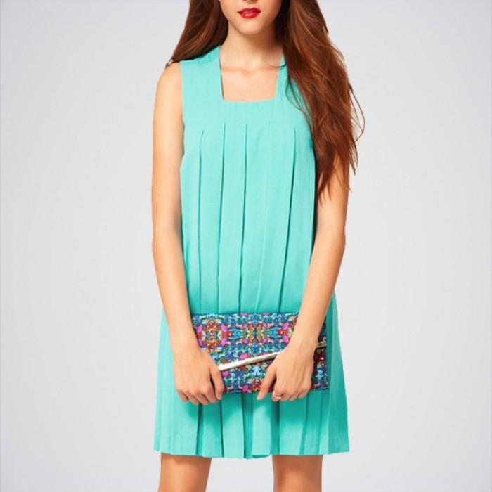 c37c06a838d Buy The Ajmery Womens Clothing at Best Prices Online in Pakistan ...