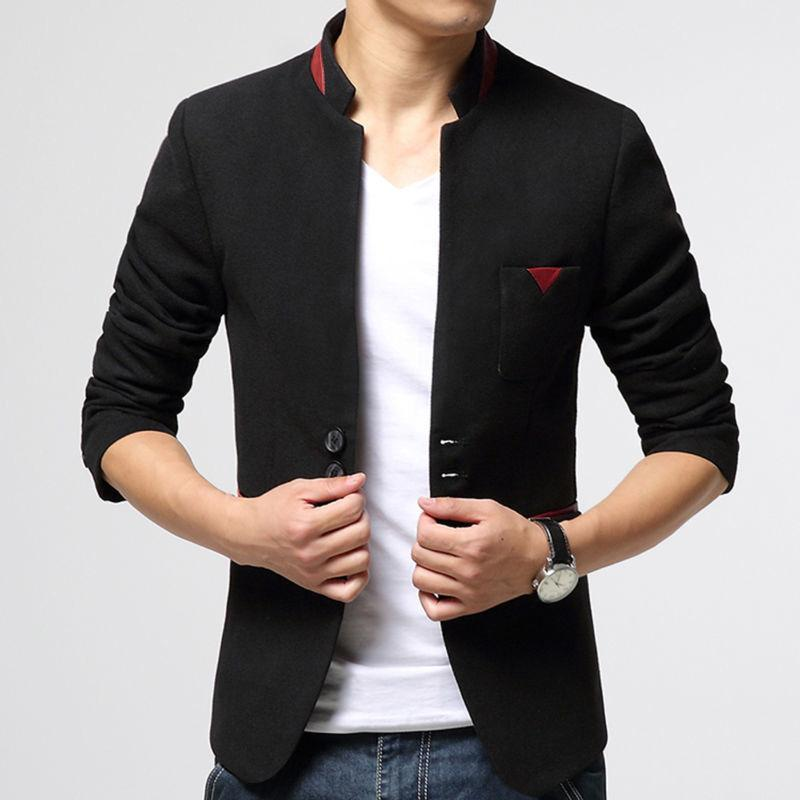 57286c129 Men s Jackets - Online Leather Jackets
