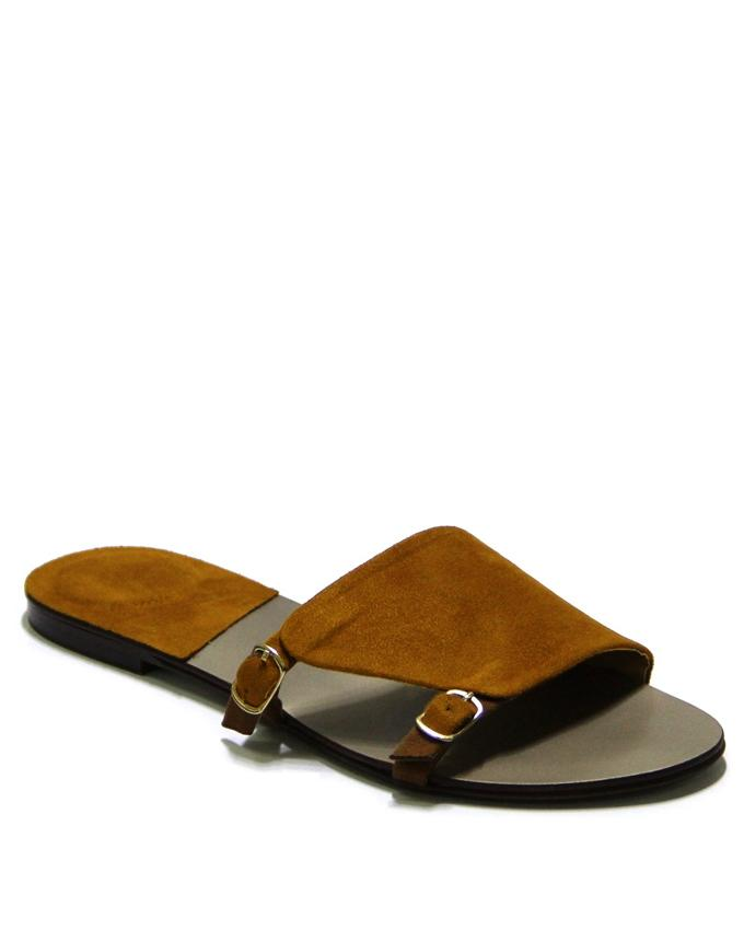 947c2a030b4 0586-203 Camel Shoes For Women