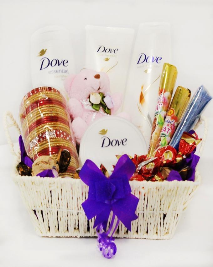 Gift Boxes Online In Pakistan Daraz