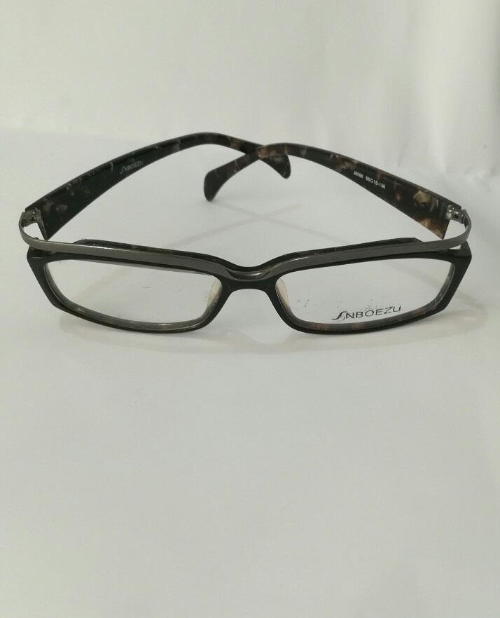 1e723abeaed READING EYEWEAR WITH SHIELD AND METAL FRAME +1.50 ASPHERICAL LENSES FOR  READING
