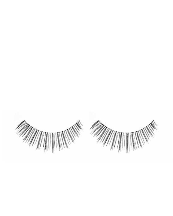 Eyelashes - Black