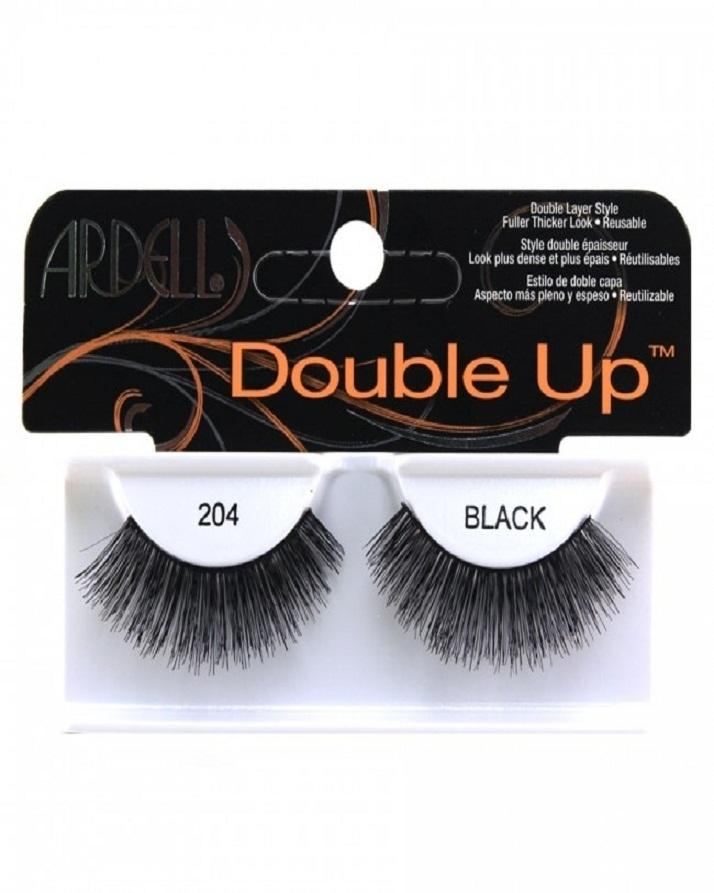a4273ca244c Buy Ardell Makeup Accessories at Best Prices Online in Pakistan ...