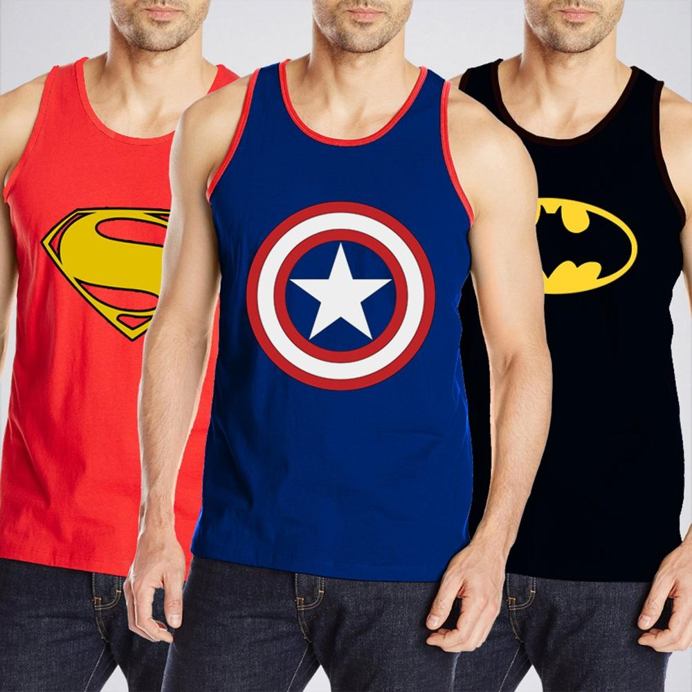 6b6a0d4c631f82 Buy The Ajmery shop-mens-tank-tops at Best Prices Online in Pakistan ...