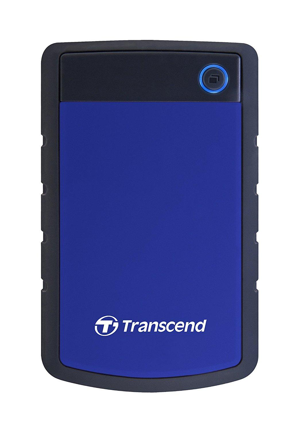Transcend Online Store In Pakistan Rdf8 Usb 30 Card Reader Black 1tb Storejet 25h3 Military Drop Tested External Hard Drive