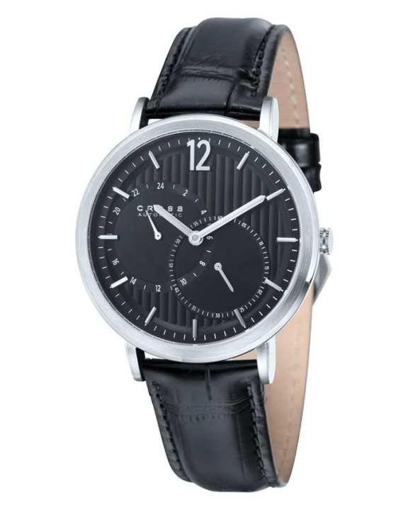 Watch for Men - Cross Avant  Garde Watch Cr8017-01