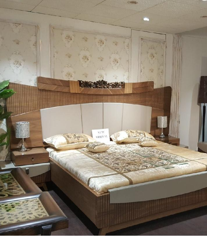 Buy Bedroom Furniture Sets Best Price In Pakistan Daraz Pk