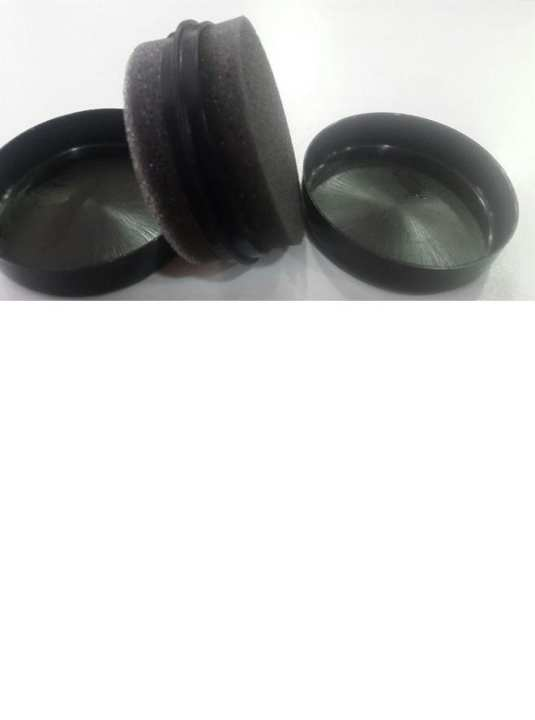 Pack of 3 - Shoe Shiner Double Side