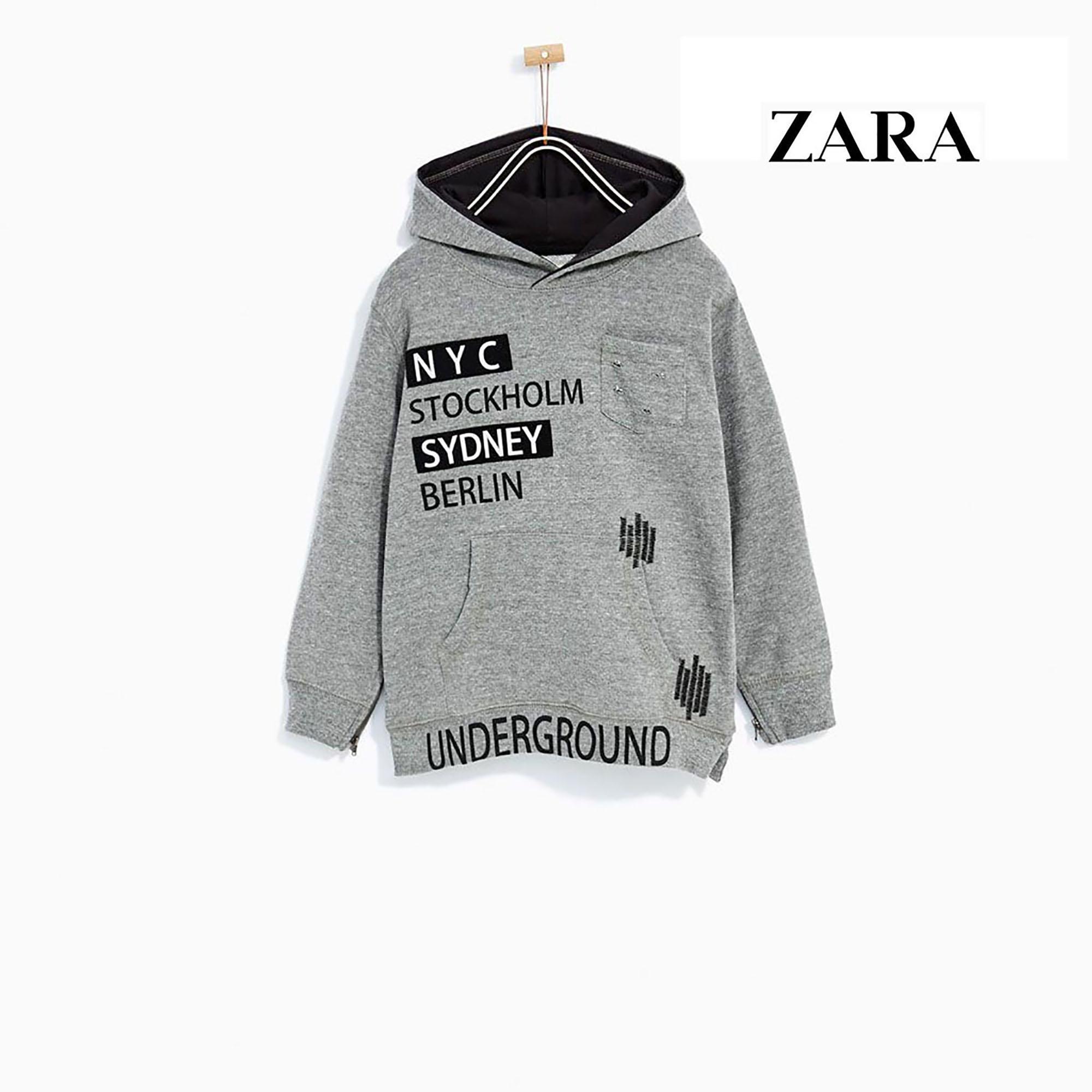 766fce8e Boys Winter Jackets & Hoodies Online Store in Pakistan - Daraz.pk