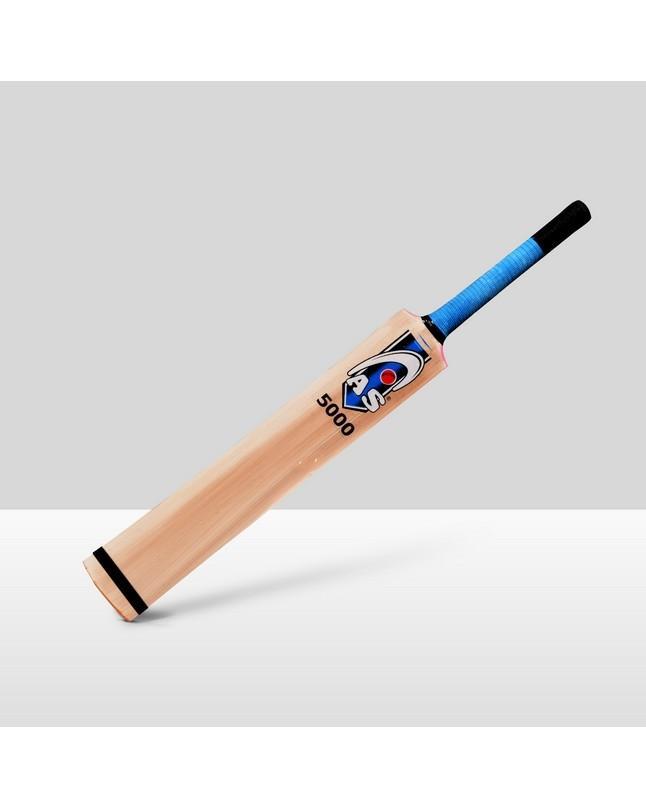 Cricket Bat Tapeball - AS 5K Bat