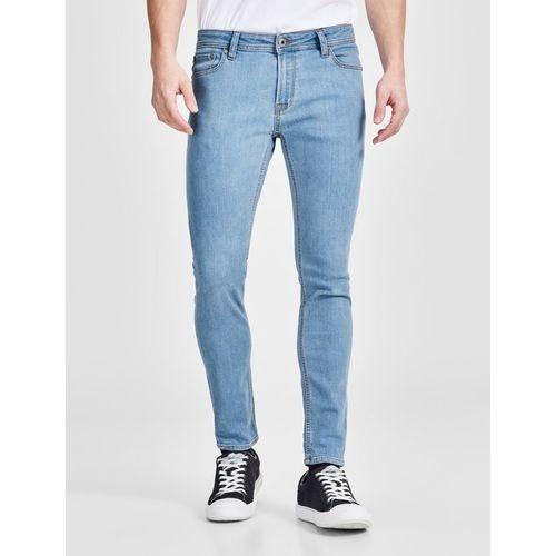 Skinny Fit Jeans Blue For Men