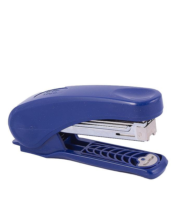 Pack of 2 - HDZ-45 - Stapler - Blue