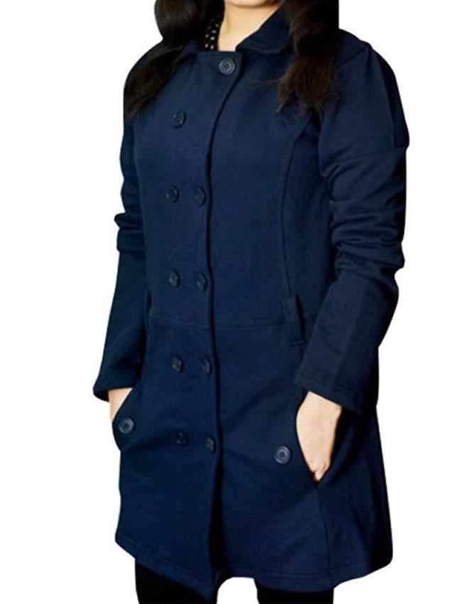 0731c94808ec2 Women Jackets   Coats Online in Pakistan - Daraz.pk