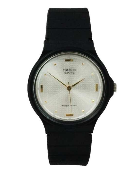 MQ-76-7A1LDF - Wrist Watch for Men