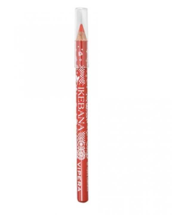 Lip Pencil - Ikebana 358