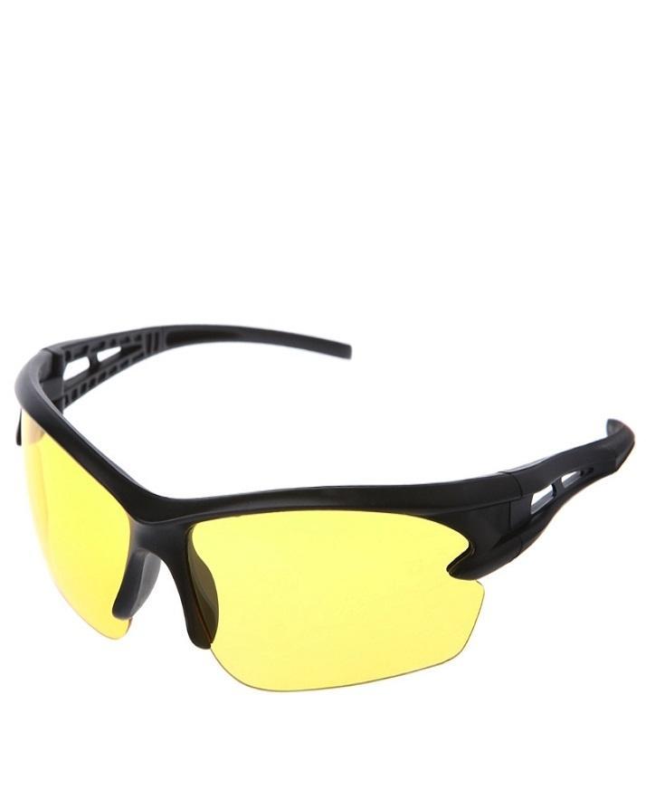 bbf3b19963 Mens Glasses for Sight Driving Night Vision Sun glasses