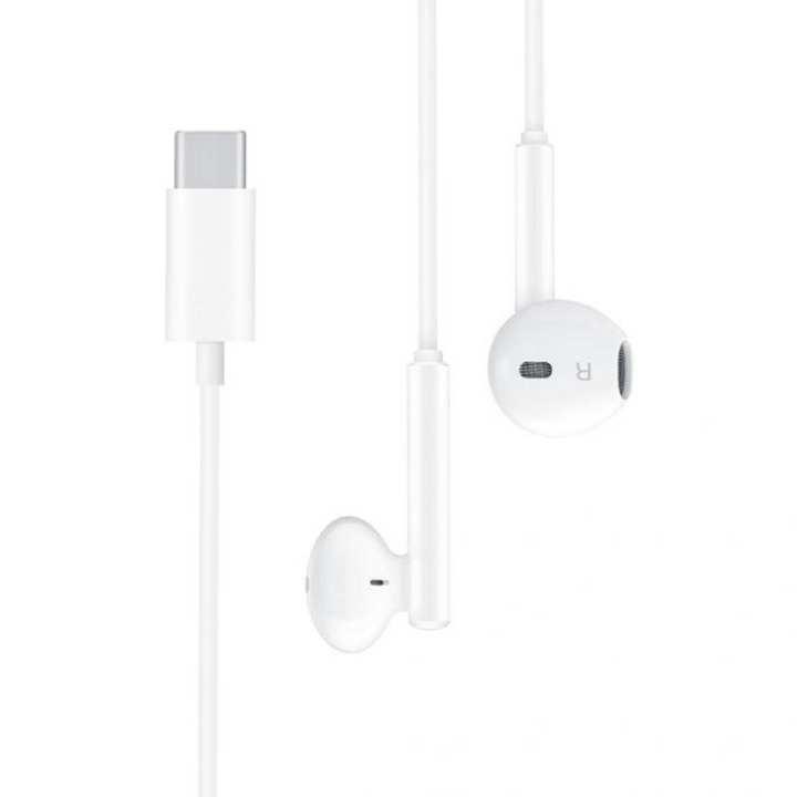 Huawei C-Type Hi-Fi Earphones