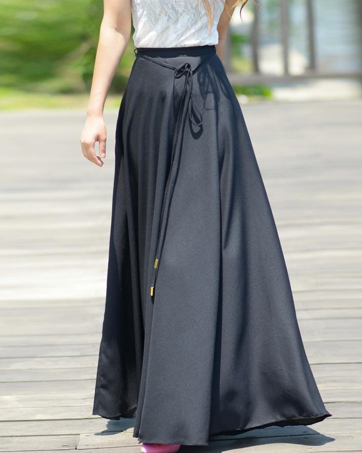 0a3d60566e Buy Branded Women Dresses & Skirts @ Best Price in Pakistan - Daraz.pk