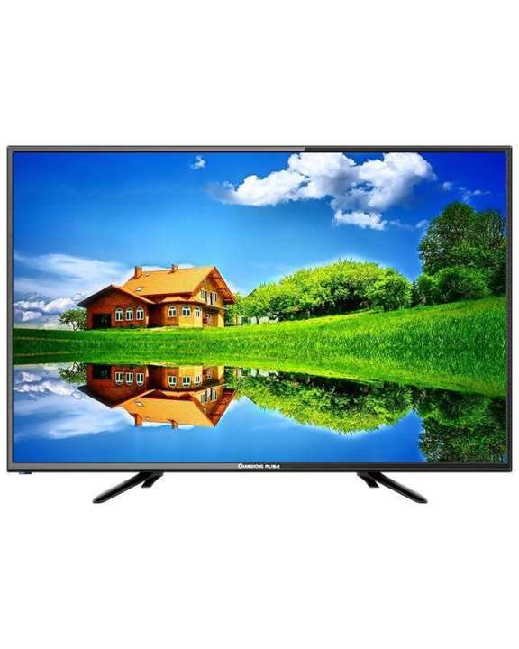 LED40F3300G, 40'' inch GAMING TV, Full HD Panel - Built-In Sound System.