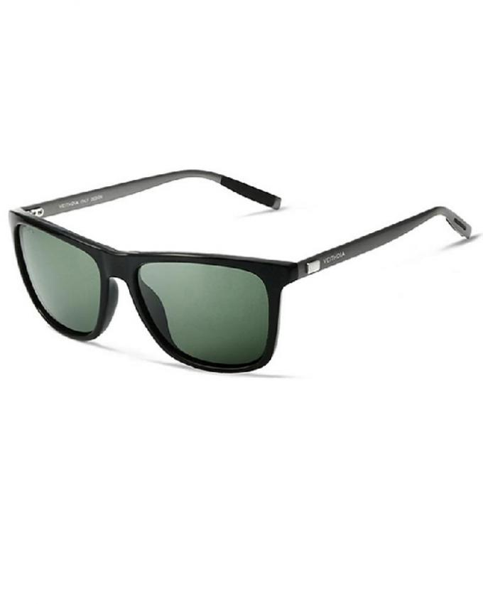 bfa5b0f146a Buy VEITHDIA mens sunglasses at Best Prices Online in Pakistan ...