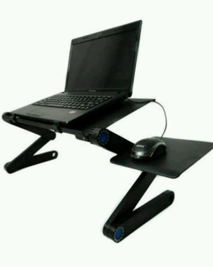 Buy Laptop Home Home Office Desks At Best Prices Online In Pakistan