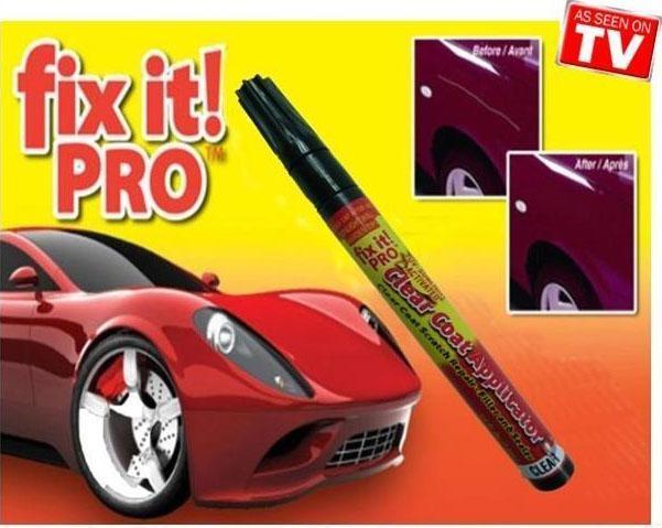 Buy Car Polish Wax Online Best Price In Pakistan Daraz Pk