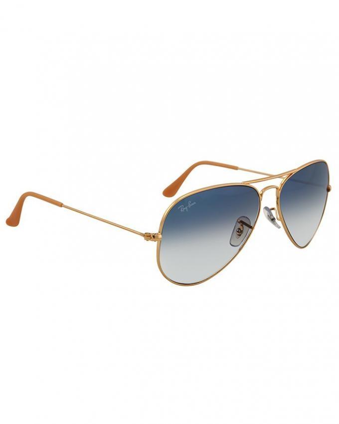 75d9da9482199 RB-3025 001-3F - Sunglasses for Men - Acetate