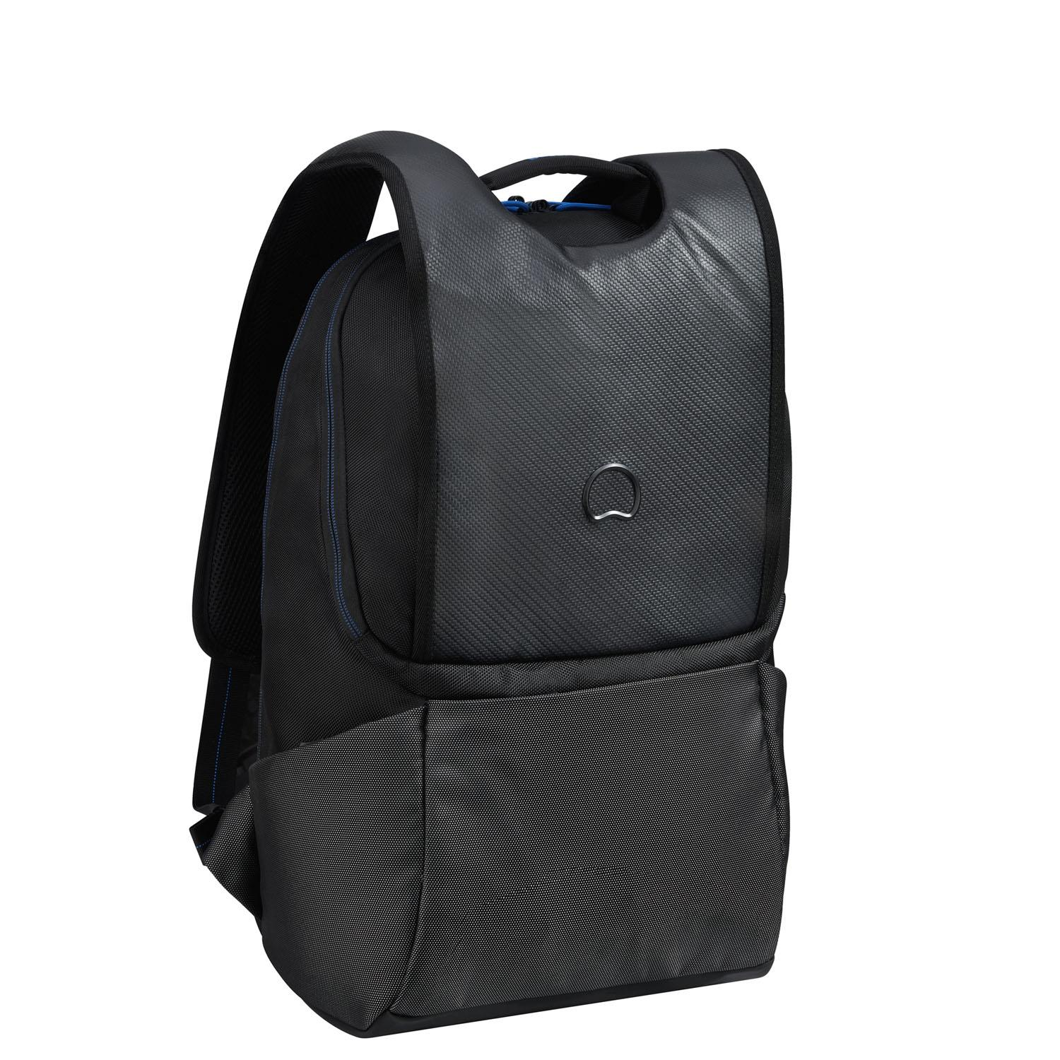 Delsey Online Store In Pakistan Softcase Laptop Notebook 116 Inch Backpacks