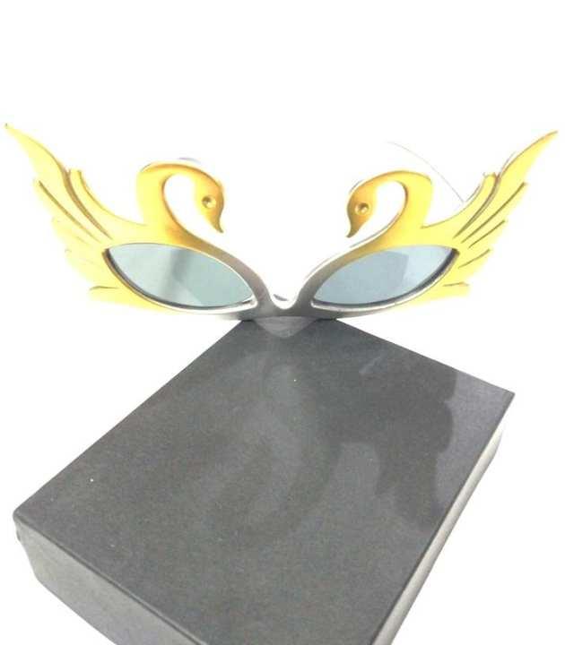 Style & Comfort High Quality Mercury Sun Glasses