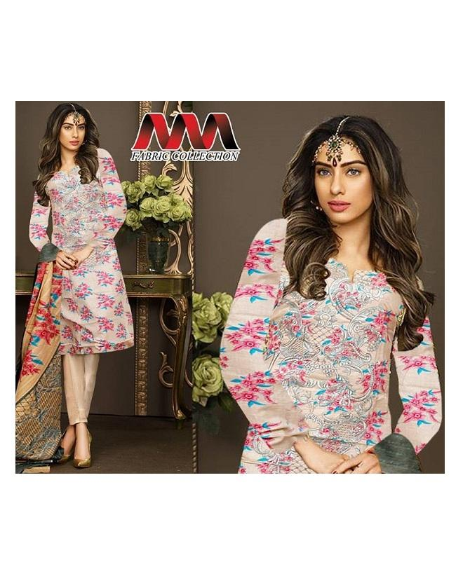 Buy Nighty4u Sleep   Loungewear at Best Prices Online in Pakistan ... a80cfec44