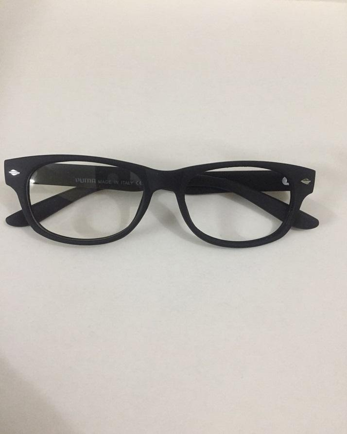 f0a59e40d827 Buy Chinese Womens Prescription glasses at Best Prices Online in ...