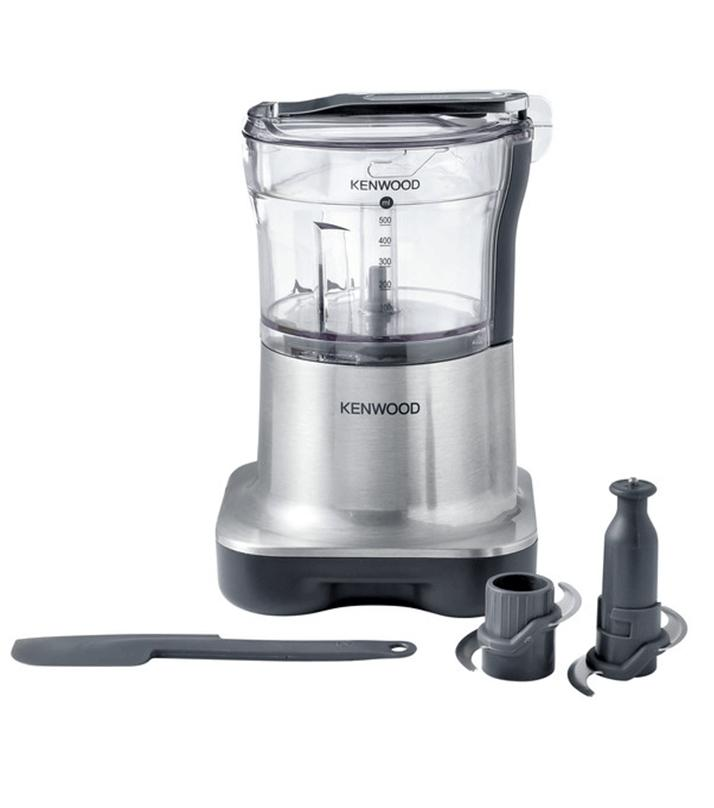 Chopper Kenwood Ch250 Buy Online At Best Prices In Pakistan Daraz Pk