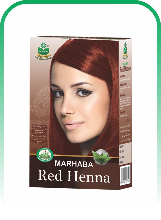 3f9a20227fd Hair Colors Online in Pakistan - Daraz.pk