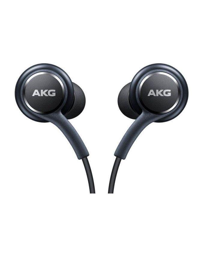 Buy Samsung In Ear Headphones At Best Prices Online In Pakistan