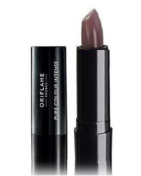 Pure Colour Intense Lipstick - Lovely Lilac
