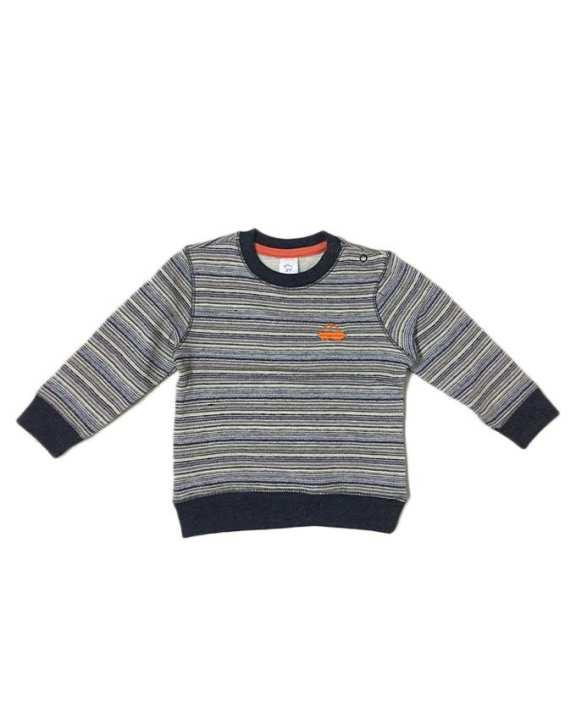 Kids Creations Baby Sweatshirts Kids Boys/Girl