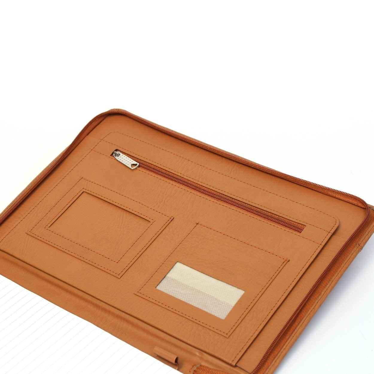 File And Document Holder