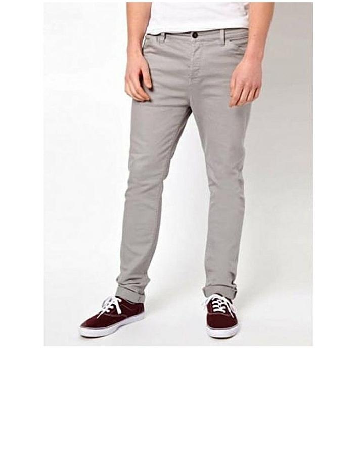 40f033bff940 Buy Men Pants Online   Best Price in Pakistan - Daraz.pk