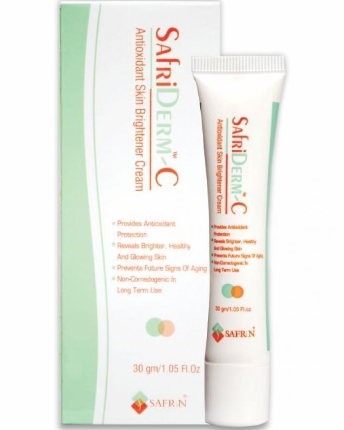 Anti Aging Wow Anti Aging Night Cream Online India