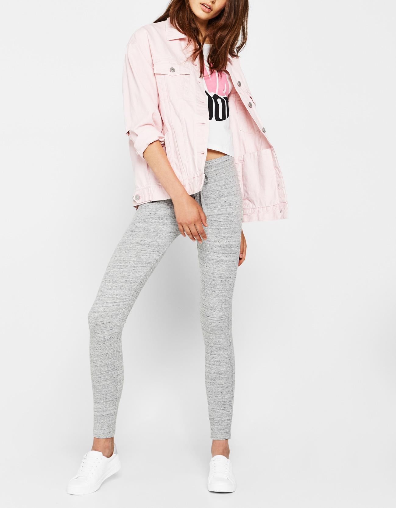 158e7c80 Buy Bershka Womens Clothing at Best Prices Online in Pakistan - daraz.pk