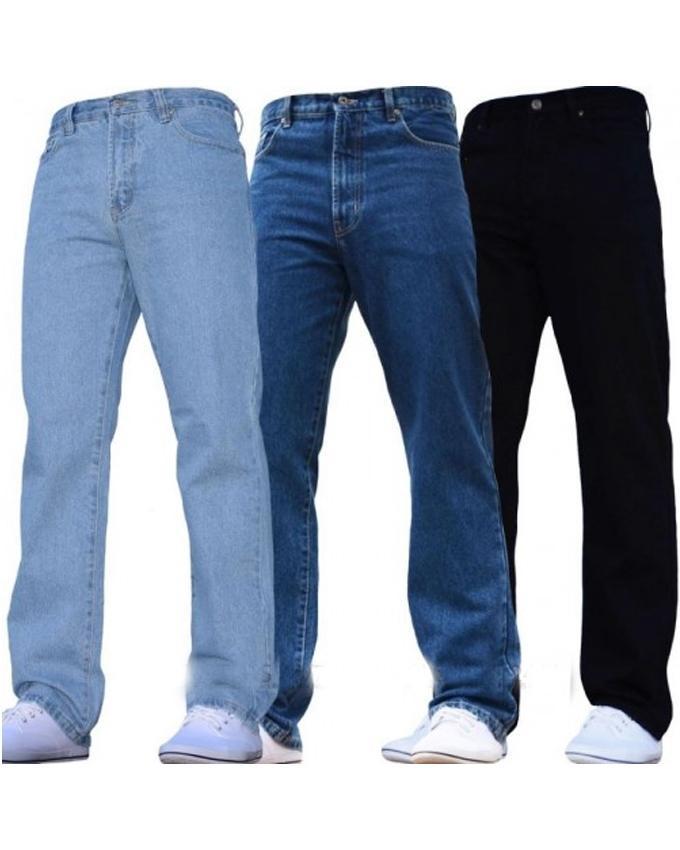 Buy Men Stylish Fit Jeans Best Price In Pakistan Daraz Pk