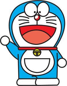 doraemon-logo-E925588184-seeklogo.com.png
