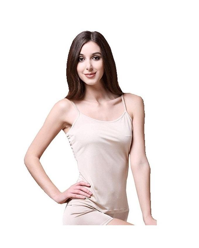 20a7e519d2 Skin Body Shaper Camisole - 002