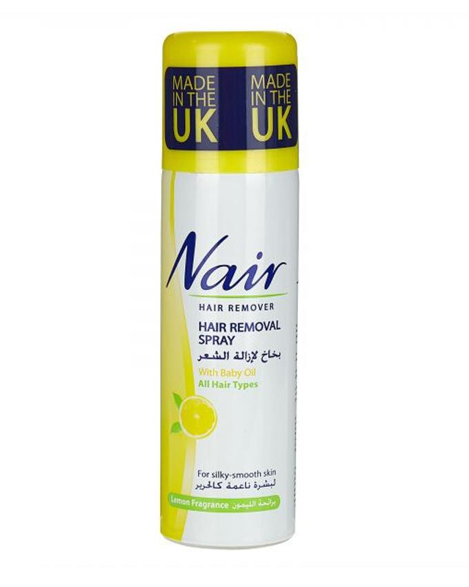 Nair Hair Removal Products Online Store in Pakistan - Daraz pk