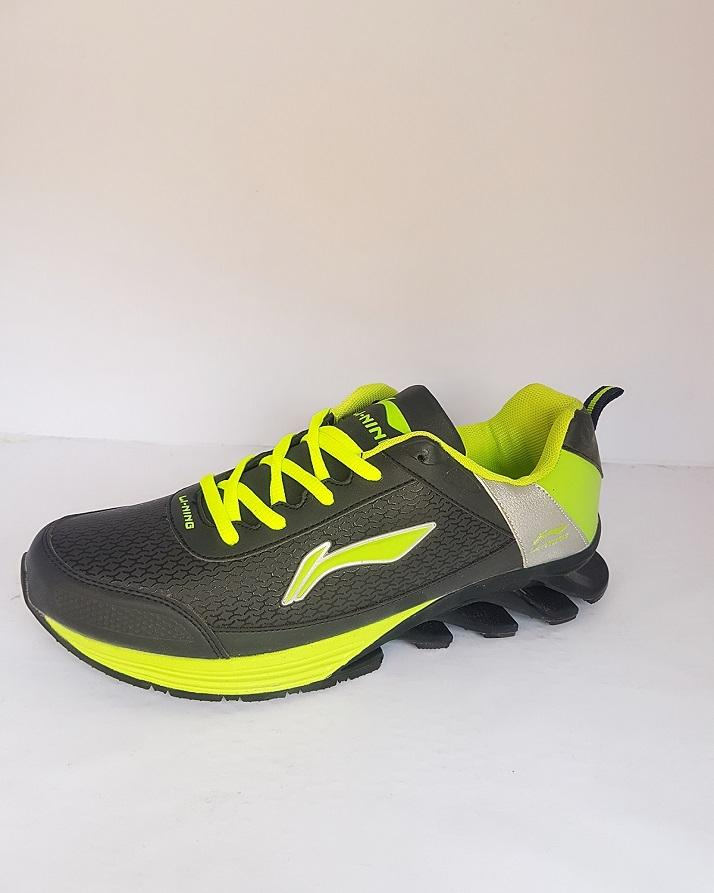 Buy Men Sports Shoes Online   Best Price in Pakistan - Daraz.pk 218ad330505c