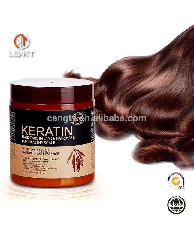 Buy Haircare Treatment Products Best Price In Pakistan Daraz